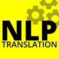 NLP Translation