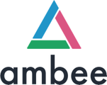 Ambee Air Quality