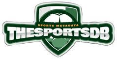TheSportsDB