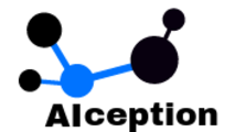 AIception