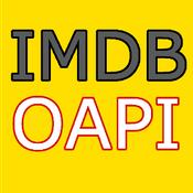 IMDB OAPI API