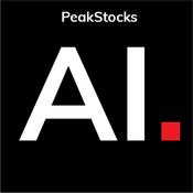 PeakStocks Stocks Prediction with AI