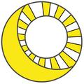 SunMoonCalc